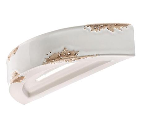 Try White Fali lámpa