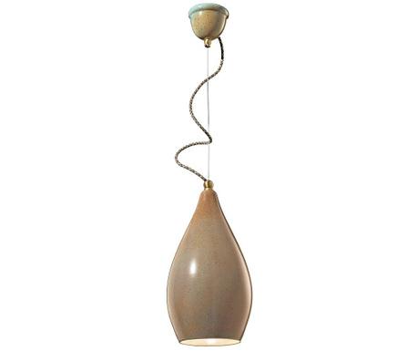 Lampa sufitowa Slim Sione