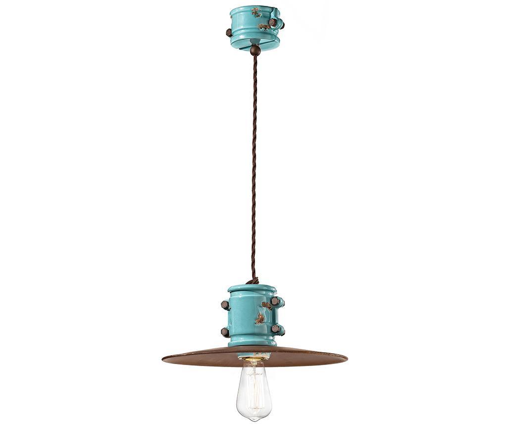 Stropna svetilka Design Antique M