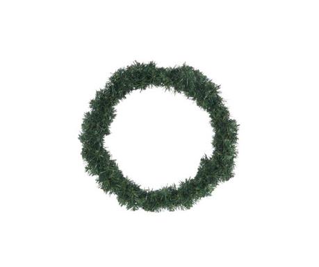 Декорация Christmas Faith