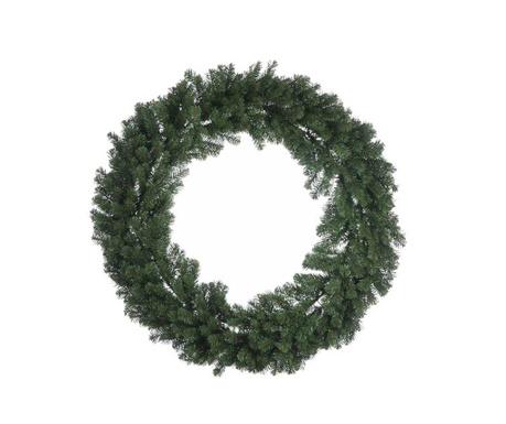 Декорация Christmas Spirit