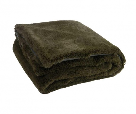 Одеяло Elyza Green 130x180 см
