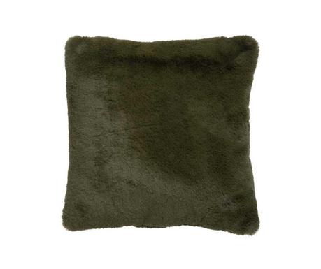 Декоративна възглавница Elyza Green 45x45 см