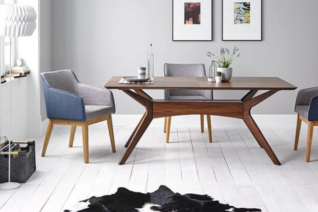 Мебели sømcasa