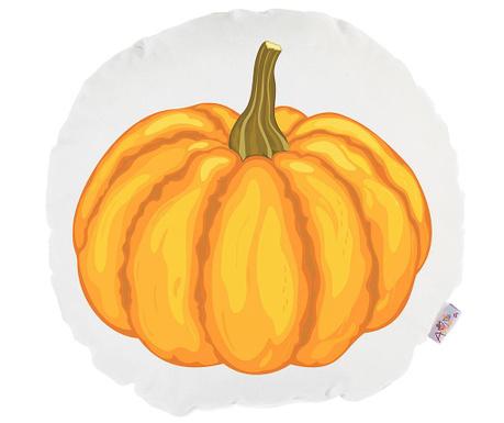 Perna decorativa Pumpkin