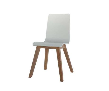 Стол Nordic