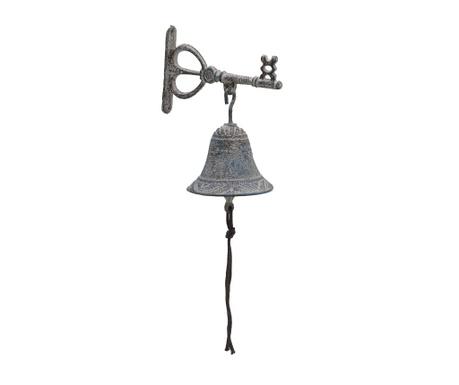 Dzwonek wejściowy Marry Bell