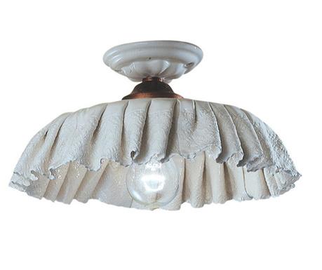 Lampa sufitowa Modena