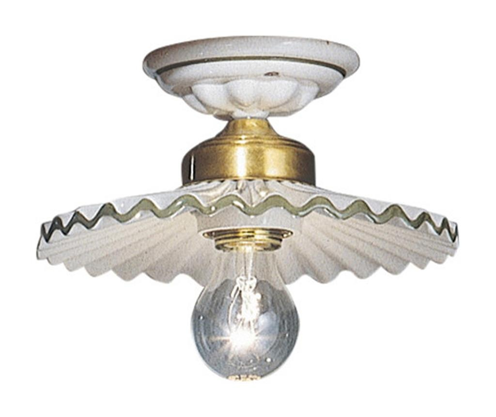 L'aquila Mennyezeti lámpa M