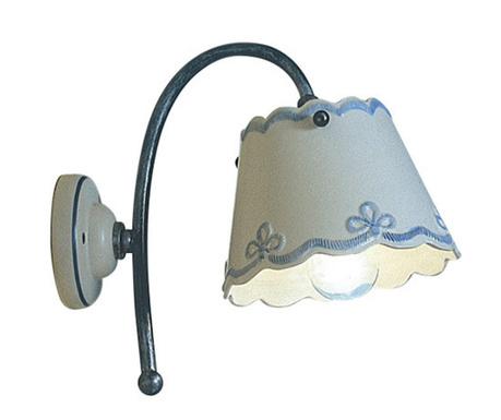Marina Fali lámpa