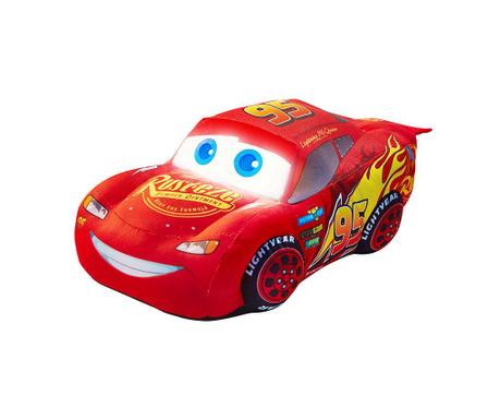 Светеща играчка Cars Go