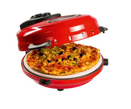 Електрическа печка за пица Crispy