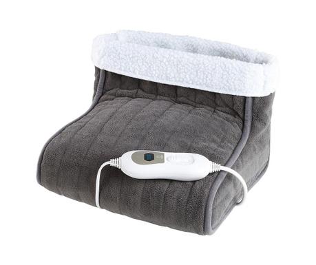 Затоплящ калъф за крака Comfort
