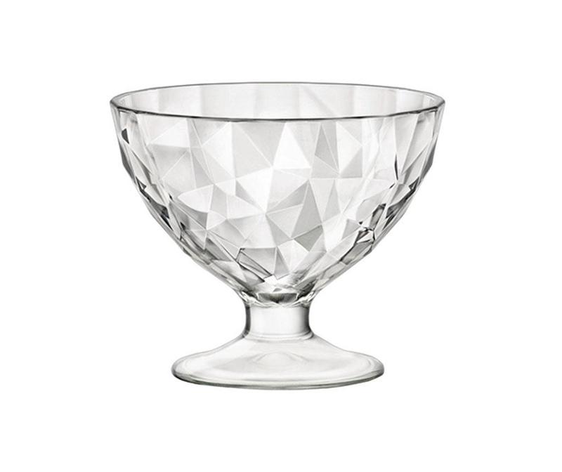 Čaša za desert Diamond Glace 360 ml