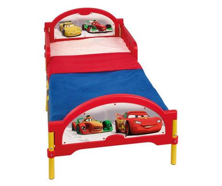 Легло Tonny 75x147 см