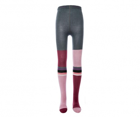 Hlačne nogavice Flipside