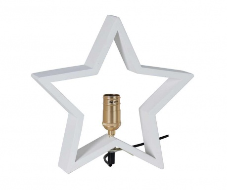 Светеща декорация Star Lysek