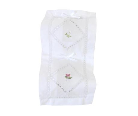 Melrose WC-papír tartó