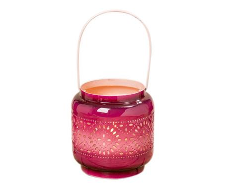 Фенер Pink