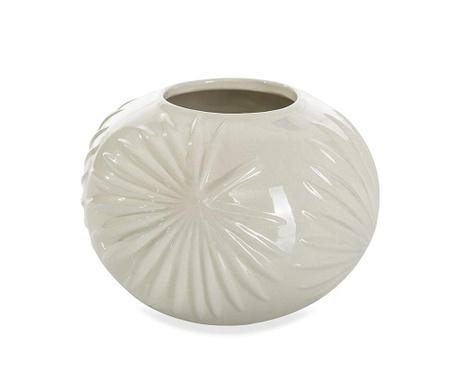 Vaza Leto Spherical Cream