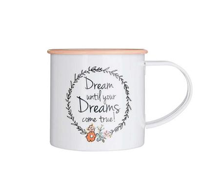 Hrnček Dream 350 ml