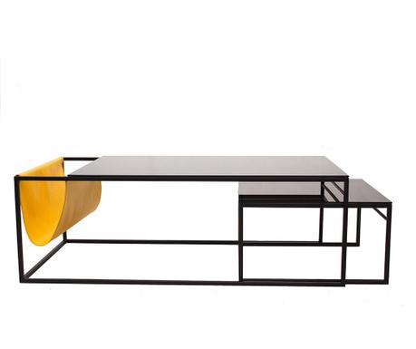 take me home vivre. Black Bedroom Furniture Sets. Home Design Ideas
