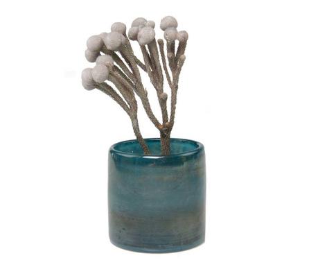 Vaza Cosmos Cup Blue