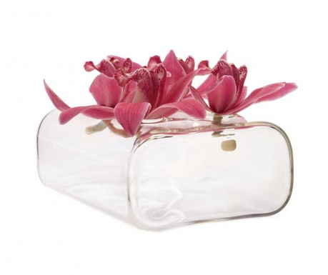 Hudson Váza