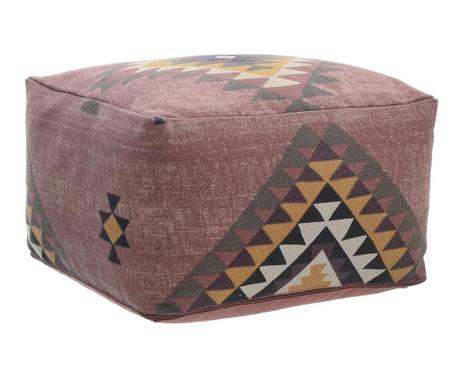 Jastuk za sjedenje Morne