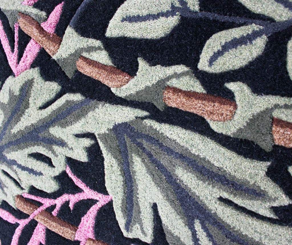 Preproga Honeysuckle 160x230 cm