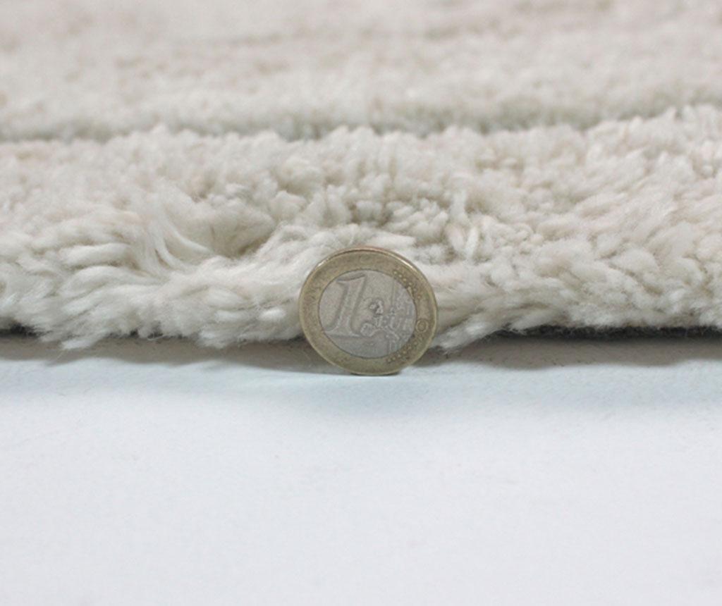 Tepih Solitaire Beau 160x230 cm