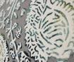 Koberec Soho Vega 120x170 cm