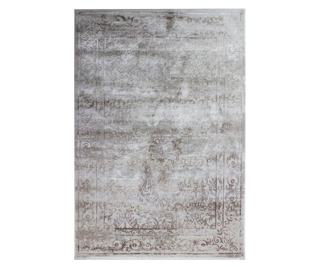 Huacaya Beige Szőnyeg 120x170 cm