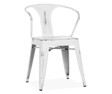 Стол Antique Greek White