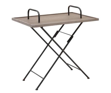 Stolik składany Cathya
