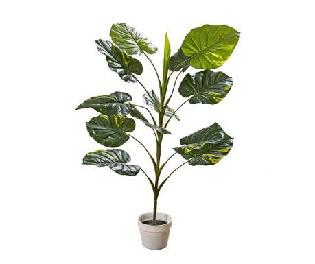 Roślina sztuczna w doniczce Erin