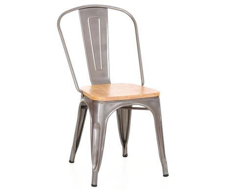 Стол Terek Wooden Shine