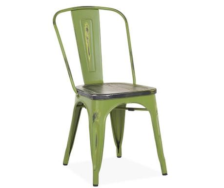 Стол Antique Terek Greenery