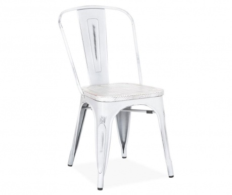 Стол Antique Terek White