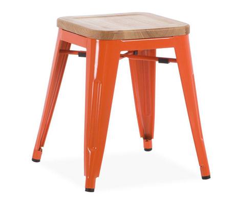 Столче Ural Color Edition Orange