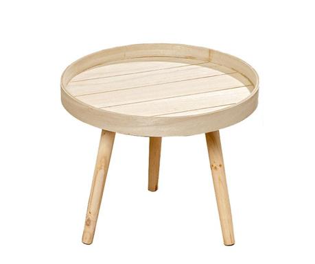 Stolić za kavu Filippa M