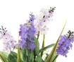Floare artificiala in ghiveci Roffe
