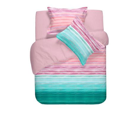 Elyse Pink Paplanhuzat