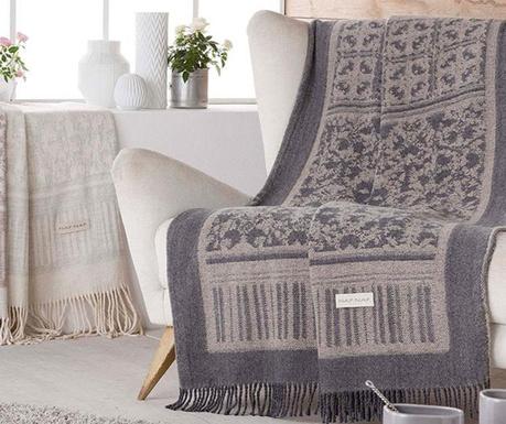 Одеяло Ashley Vison 130x170 см