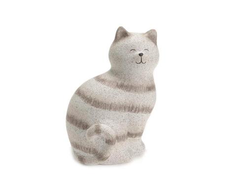 Dekorácia Sly Cat