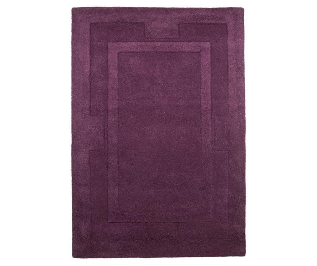 Covor Apollo Purple 75x150 cm