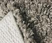 Covor Athena Charcoal 80x150cm