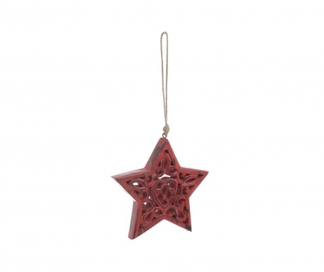 Decoratiune suspendabila Star M