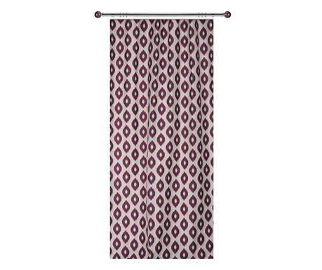 Luster Purple Sötétítő 140x270 cm