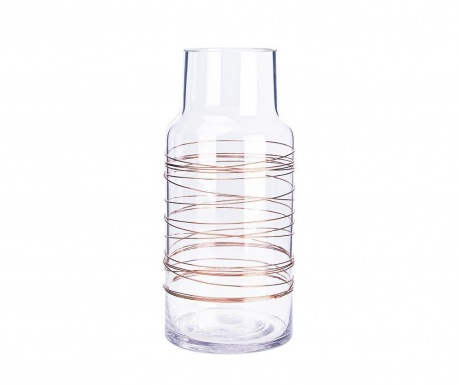 Váza Shiva